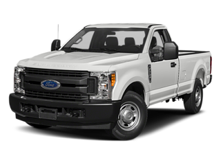 Ford Superduty - Ford Model Research
