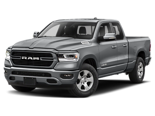 RAM 1500 trucks available for sale in Calgary
