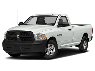 RAM 1500 Classic trucks available for sale in Calgary