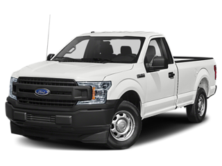F-150 - Ford Model Research