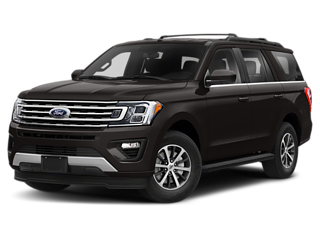 Ford Expedition - Ford Model Research