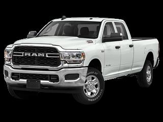 RAM 3500 Heavy Duty Truck avialble for sale in Cargary